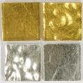 Murano gold / platin