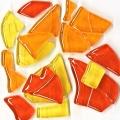 Softglas polygonal Multi