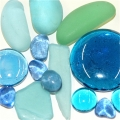 Glasformen 1