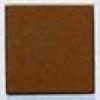 Ceraton Chocolate Nr.C19