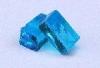 Smalten transparent kobaltblau Nr. TR 36