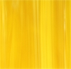Tiffanyglas gelb geflammt opak