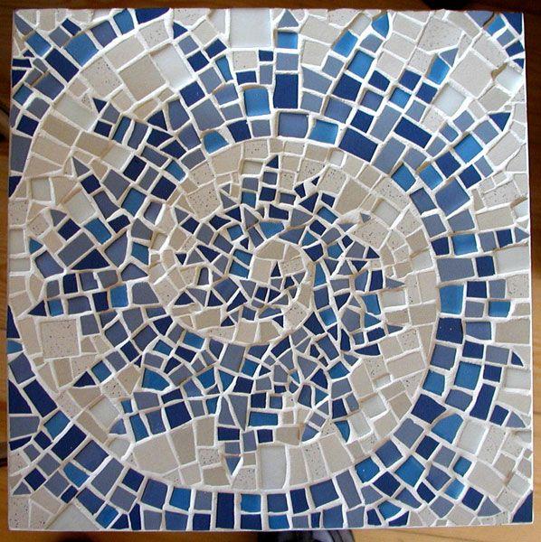 Bildergebnis für mosaik images