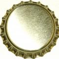 Kronendeckel