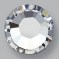 Swarovski Crystale