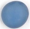 Glasnuggets dunkelblau matt