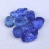 Glaskiesel blau Nr. 5.12