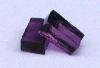 Smalten transparent violett Nr. TR 88