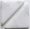 Carrara Bianco Nr. 24-48D-8