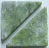 Smaragdgrün Nr. 32-48D-8
