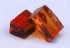 Smalten transparent bernstein Nr. TR 52