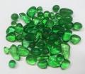 Glaskiesel grün Nr. 5.8